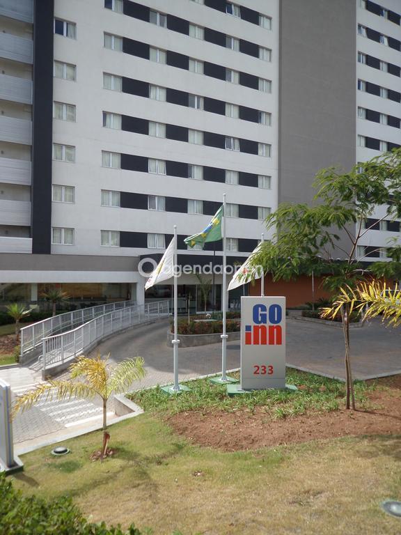 Go Inn Del Rey Belo Horizonte localizado em Caiçaras , Belo Horizonte tem 2 salas e espaços para Reunião e Evento. Alugue sala para reunião, palestra, workshop, apresentação, e muito mais!
