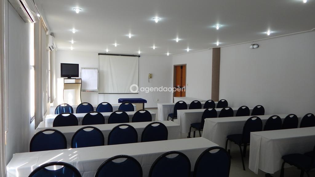 Ventura Inn localizado em Centro , Limeira tem 1 sala e espaços para Reunião e Evento. Alugue sala para reunião, palestra, workshop, apresentação, e muito mais!